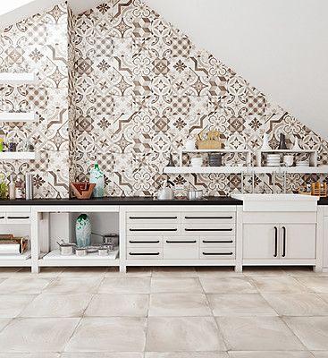 керамическая плитка Cifre Ceramica Montblanc