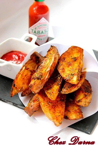 http://darna.over-blog.com/article-potatoes-au-four-123172476.html