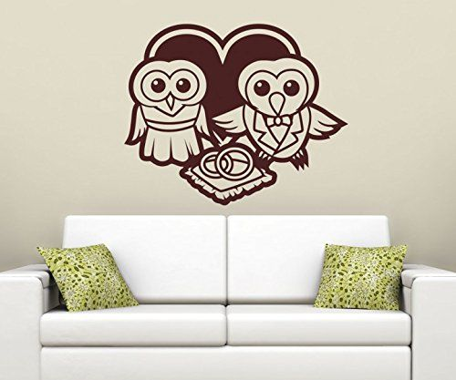29 best Wandtattoos images on Pinterest Home accessories