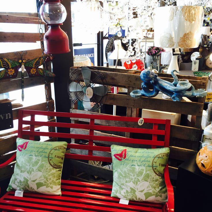 Livinglighting in georgetown canada lighting fixtures and home accessories