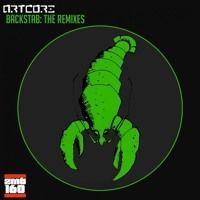 Artcore - Backstab (Psychasm Remix) - Zombster Records by Psychasm on SoundCloud