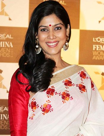 Sakshi tanwar not ready to play a prostitute!