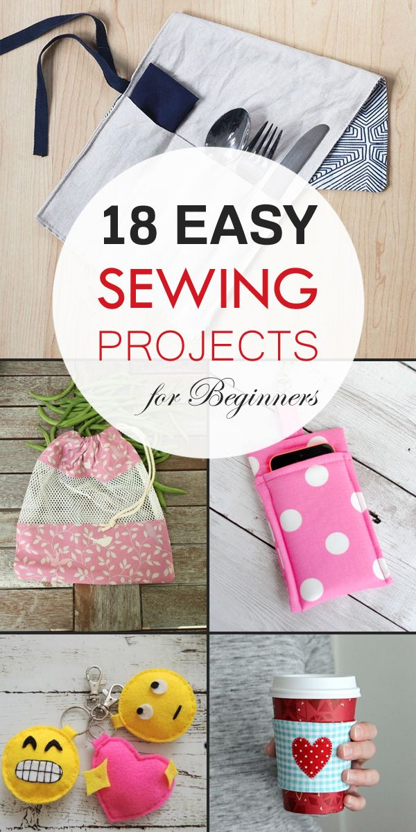 craft ideas for beginners 17 best images about getting crafty on yarns 3812