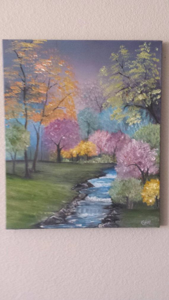 https://www.etsy.com/listing/209146020/colorful-spring-trees