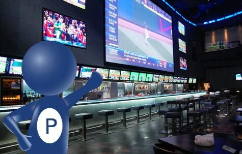 Pete recently took a trip to the famous #RealSports restaurant in downtown #Toronto to talk about how the organization is using #SocialMedia! #Sports #Pragmatic #SMM http://ow.ly/EBCOb