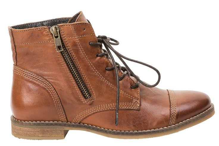 Andiamo Taya #kookenka #shoes #talvikengät #andiamo