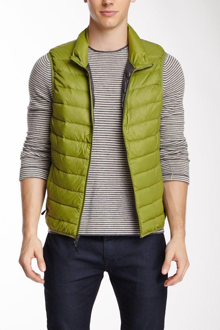 28 Best Vests Images On Pinterest Men Fashion Men S