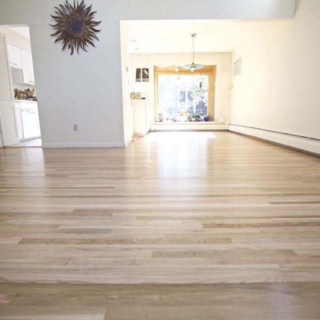 11 best Floor images on Pinterest | Wood flooring, Hardwood floors ...