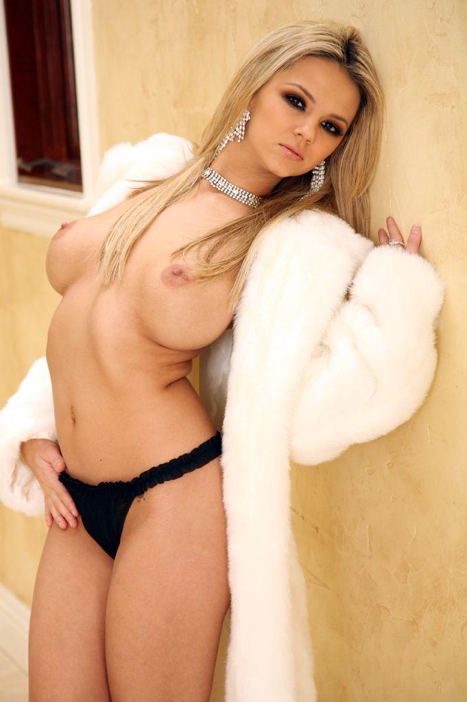 Ashlynn Brookes Porn 61