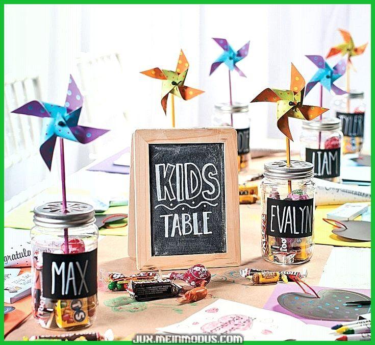 Großartige Spaß für jedes Kinder mit Hochzeitsideen für jedes die kleinen Gäste – Sigfreda Frazier