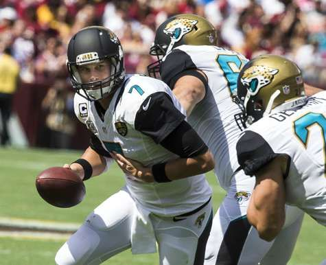 best ideas about jaguars tickets on pinterest 49ers season tickets. Cars Review. Best American Auto & Cars Review