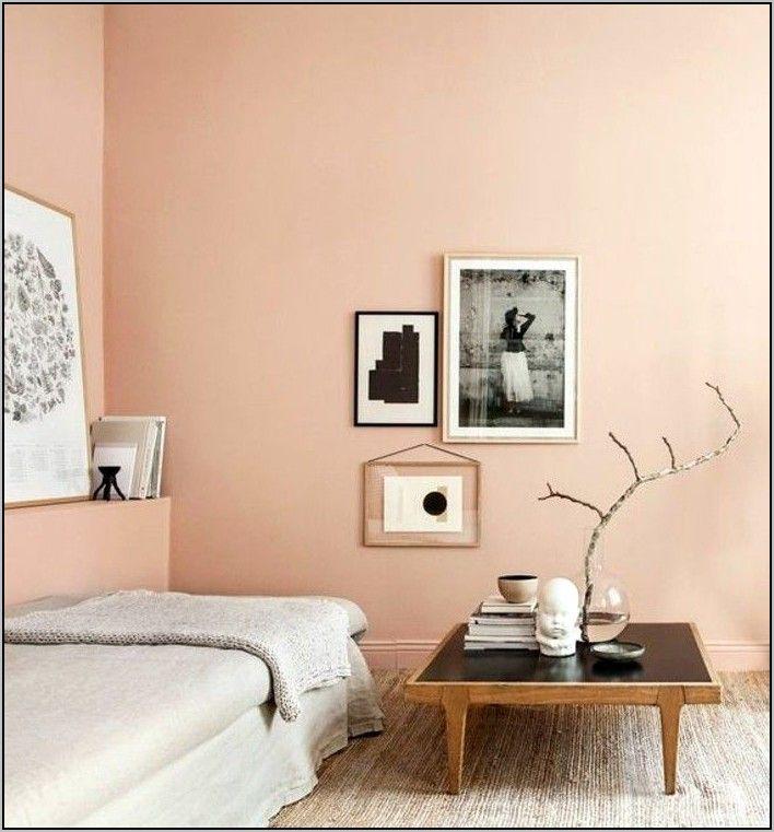 Deco Chambre Papier Peint Bois De Rose Et Gris Murs En 2020 Chambre A Coucher Couleur Deco Chambre Grise Deco Chambre