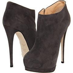 gorgeous giuseppe zanotti boots #shoeporn