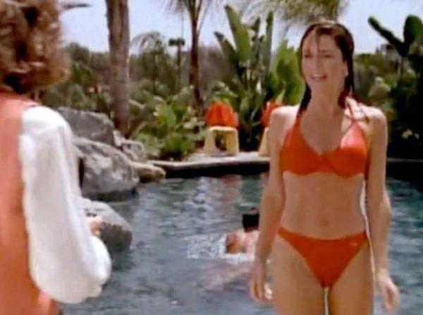 Lisa Vanderpump, Beverly Hills from Before They Were ...