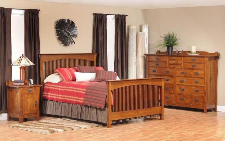 about craftsman bedroom furniture sets on pinterest large furniture