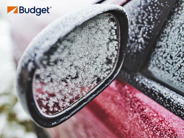 Open het negentiende deurtje en verras iemand met een roadtrip!  Regel voordelig een huurauto via Budget. Zo krijg je bijvoorbeeld 20% korting of huur je zeven dagen een auto voor de prijs van vijf. Bekijk alle aanbiedingen op GoedeKortingscodes.nl! #adventskalender #Kerst #korting