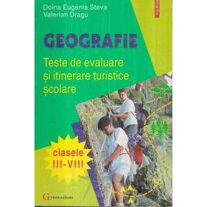 http://anticariatalbert.com/25778-thickbox/geografie-teste-de-evaluare-si-itinerare-turistice-scolare-clasele-iii-viii.jpg