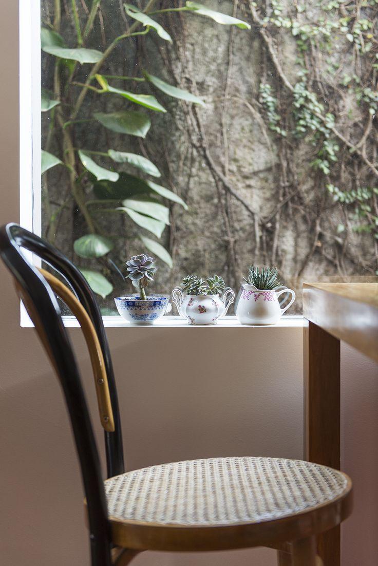 Mejores 70 Im Genes De Detalhes En Pinterest Apartamentos  # Muebles Cinthia Medellin