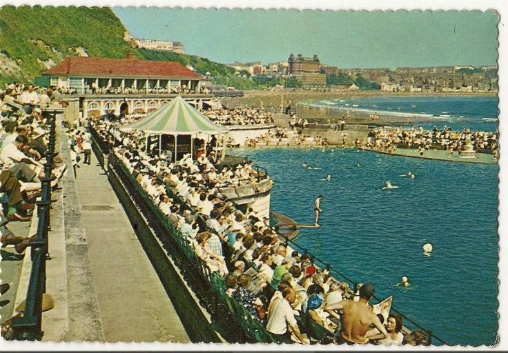 south bay outdoor pool scarborough scarborough pinterest bays outdoor pool and outdoor