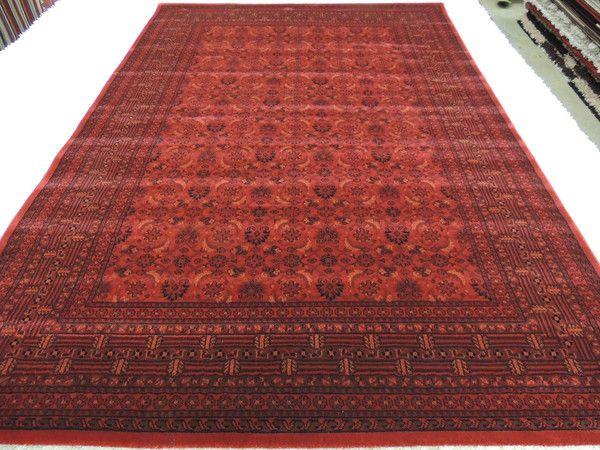 Turkish Rug Size 160 x 230cm