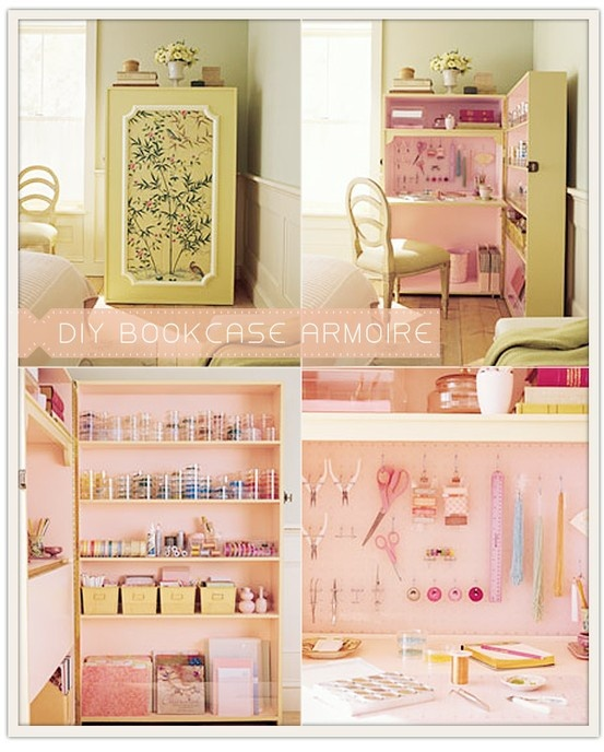 17 Best Images About CA-Craft Studio Ideas On Pinterest