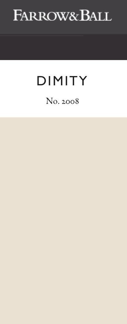 The 25 best dimity farrow and ball ideas on pinterest - Dimity farrow and ball living room ...