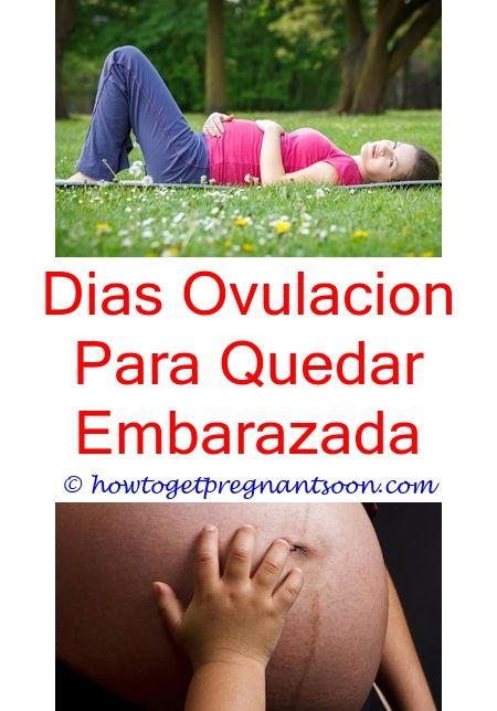 puedo quedar embarazada sin penetración ni eyaculación
