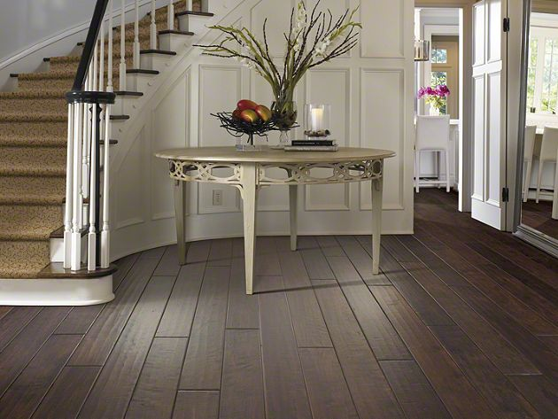 HGTV Home Flooring By Shaw   Huron, Color: Wasaga