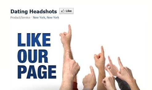 How to buy Facebook likes cheap real. Buy Instagram Followers Fast & Buy Twitter Followers – Increase fans pages like with us. Call Us: 0345-7500926
