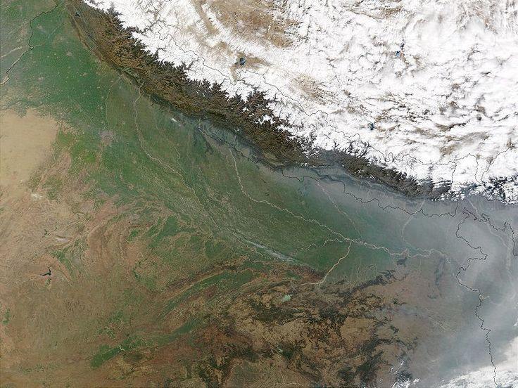 ile:Indo-Gangetic Plain.jpg