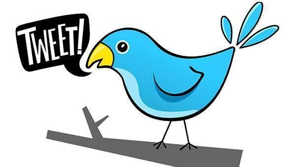 Using Twitter in your Job Search