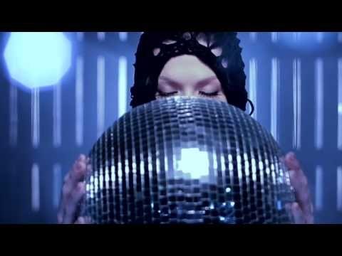 Jenni Vartiainen - En haluu kuolla tänä yönä (virallinen musiikkivideo HD) - YouTube | Song 'I don't wanna die tonight' by Jenni Vartiainen