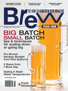 20 Great Extract Recipes We asked homebrew retailers to share their favorite extract recipes. They offered awesome IPA, scintilating stout, potent pumpkin ale, and a host of other excellent selections.