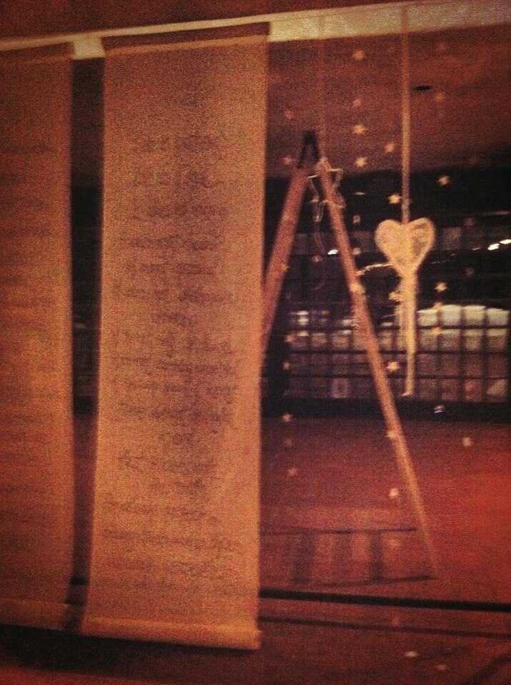 1:13 Corinthians  ..! Ο ύμνος της αγάπης επιστολή προς Κορινθιους <3