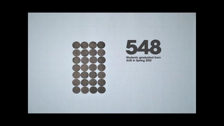 Stop Motion / Title Sequence on Vimeo