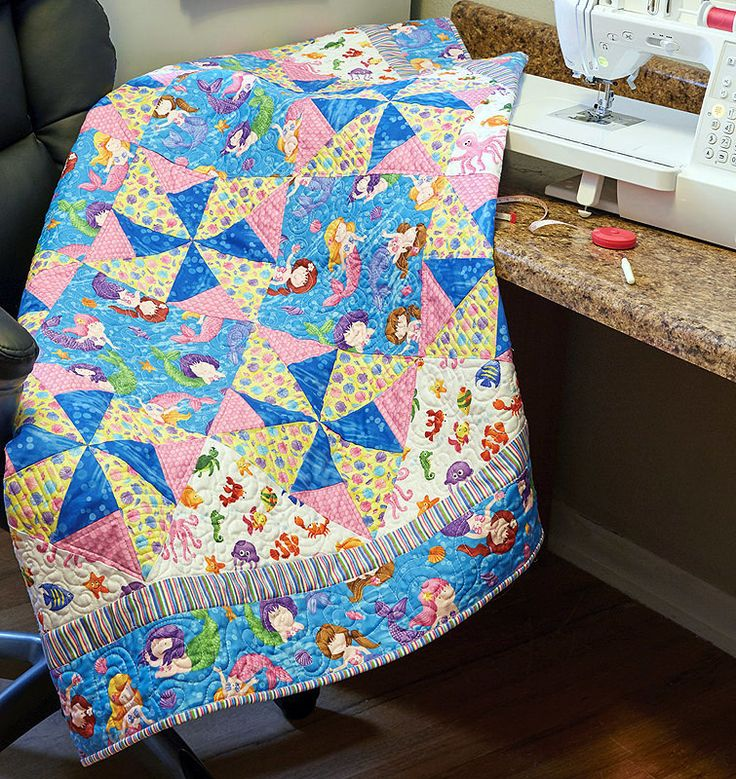 46 Best Images About Kids Quilts On Pinterest Kid Quilts