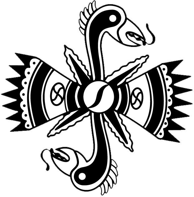 59 best Muskogee Creek, Cherokee, Choctaw & Chickasaw
