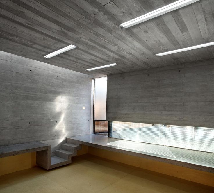 Contemporary Interiors Dublin: Best 25+ Concrete Floor Texture Ideas On Pinterest