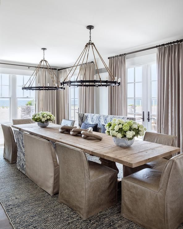 68 Best Comedores Images On Pinterest  Dining Room Kitchen And Adorable The Gourmet Dining Room Doncaster 2018