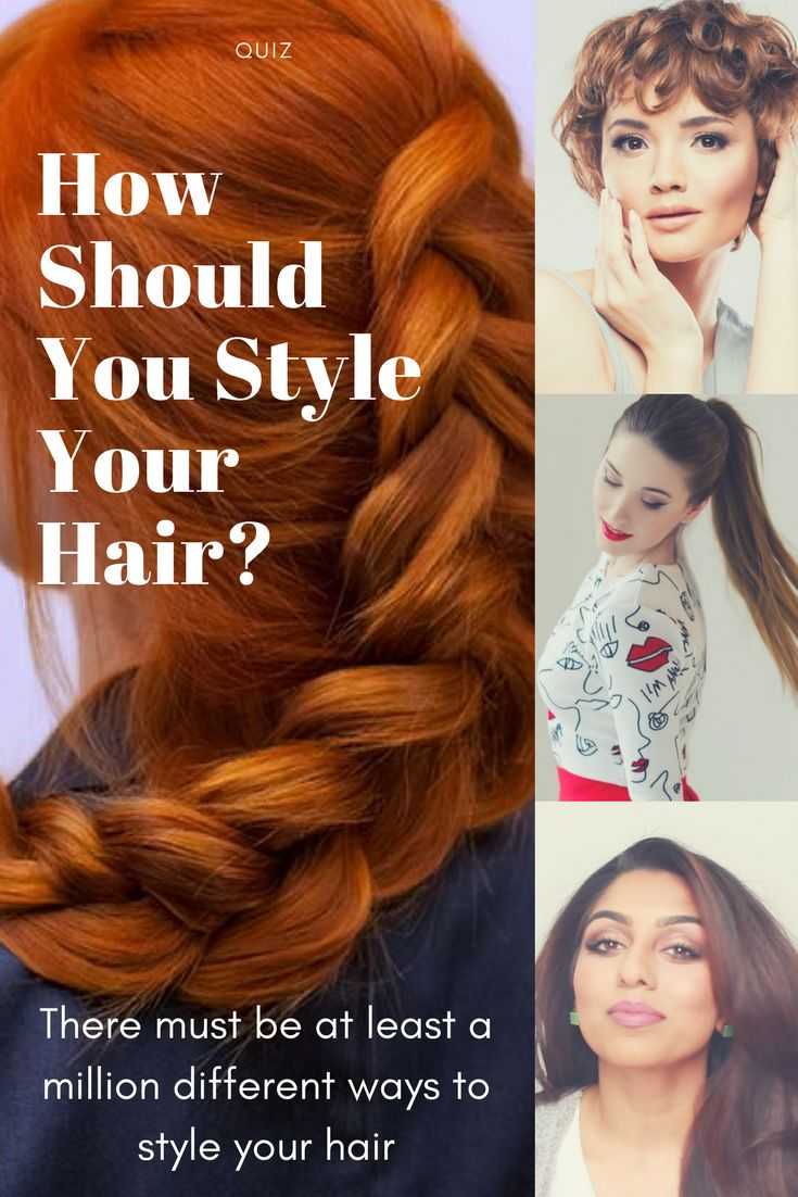 75 Best Fashion And Beauty Images On Pinterest