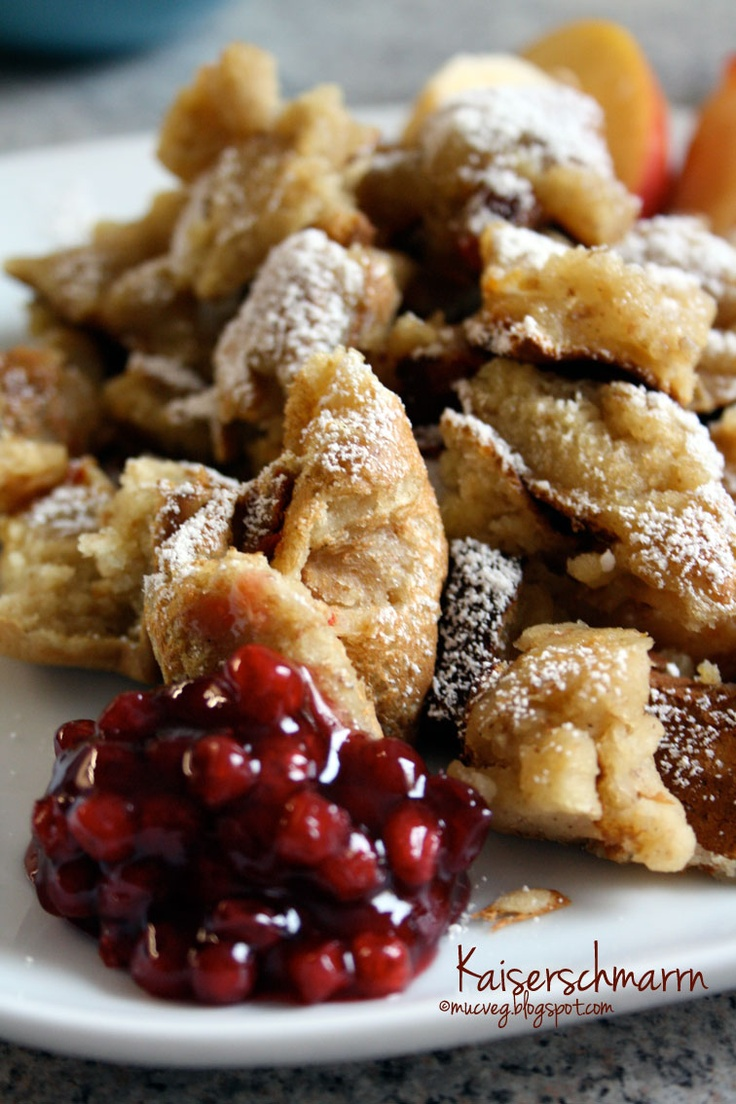 ... freezing time see more 2 austrian raspberry shortbread food com