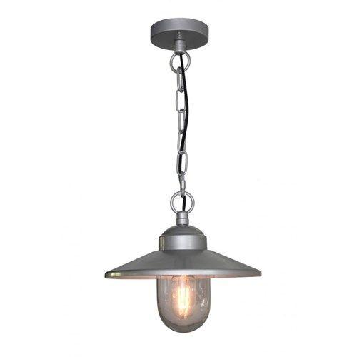 Utomhustaklampor | Belysningsdesign.se