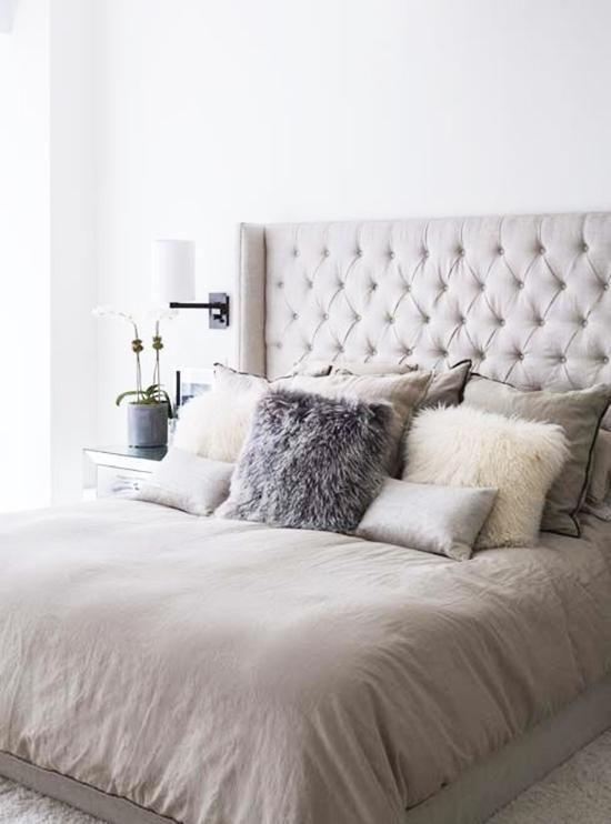 les 25 meilleures id es de la cat gorie t tes de rideaux sur pinterest rideau derri re la t te. Black Bedroom Furniture Sets. Home Design Ideas