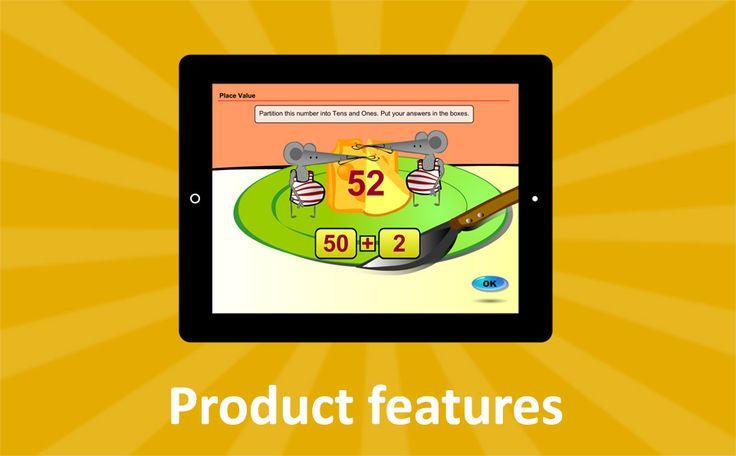 math worksheet : maths whizz  virtual online maths tutor  homeschooling  : Math Whizz Worksheets