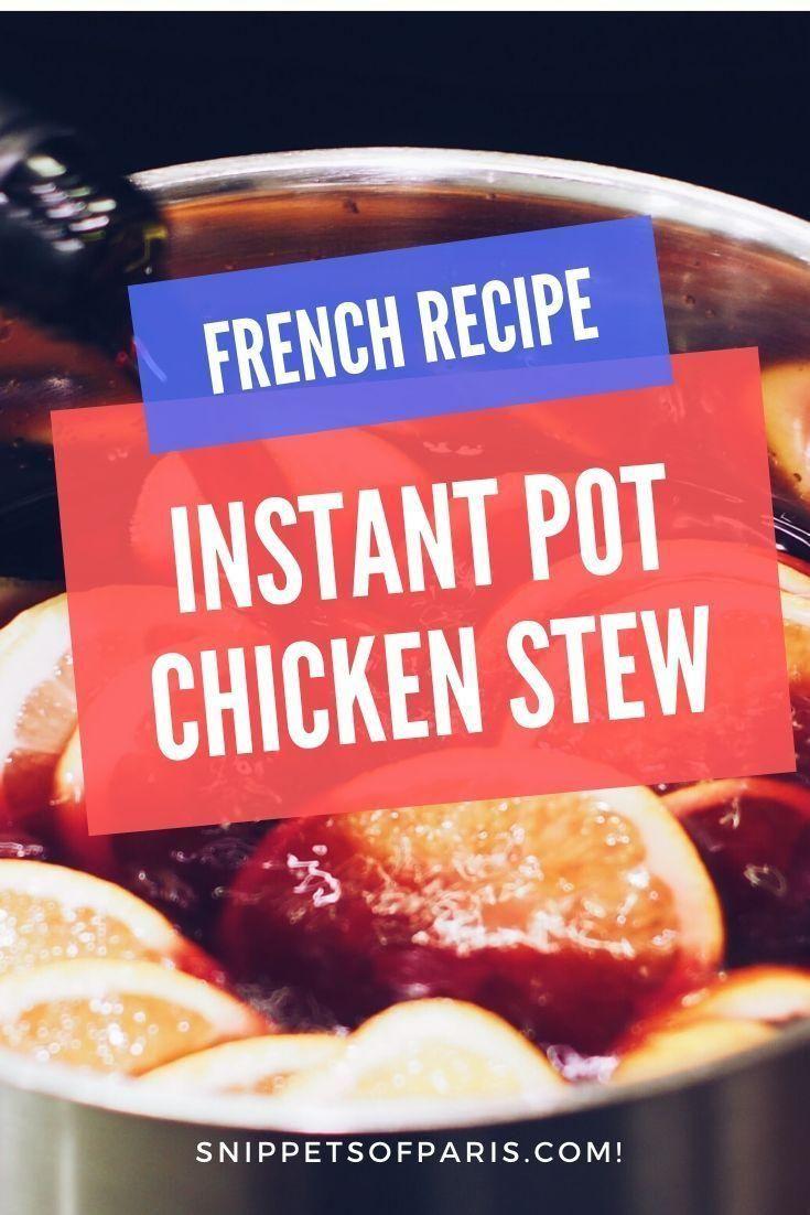 Tofu Au Vin Recipe Veggie Main Dishes Coq Au Vin Tofu
