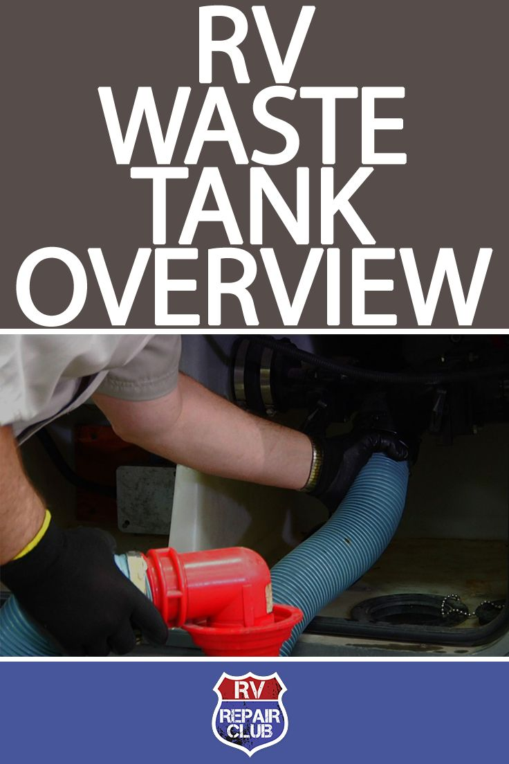 It is important to know how to properly empty your rv waste tank including knowing the different tanks hoses and tips to making your visit to the dump