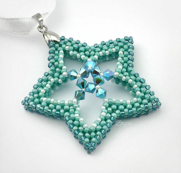 Fele királyságom... Zsuuu gyöngyékszerei: Be a Star! :D
