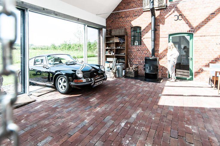 3624 Best Garage Images On Pinterest Architecture Dream