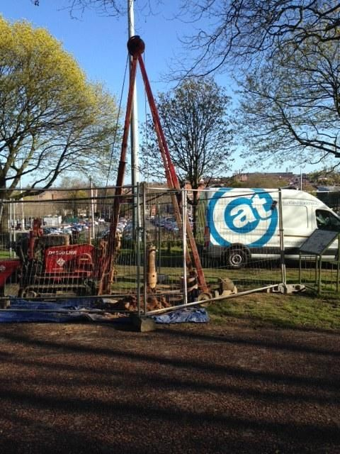 Boreholes and Site Investigation http://www.cat-surveys.com/tower-hu8-to-nottingham-north-substation-utility-survey/