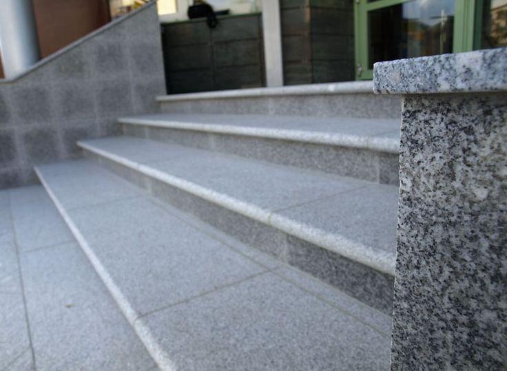 485 besten Natursteindesign Bilder auf Pinterest | Granit ...